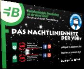 Fahrplaene Nachtbus Flyer2015