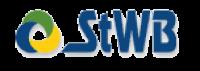 STWB2