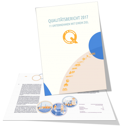 Qualitaetsbericht2017