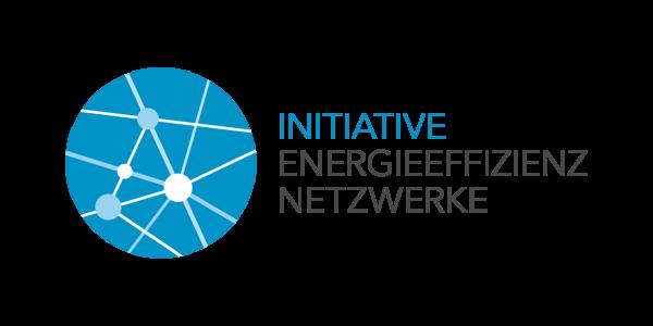 Energie Audit und Energieeffizienz Netzwerk