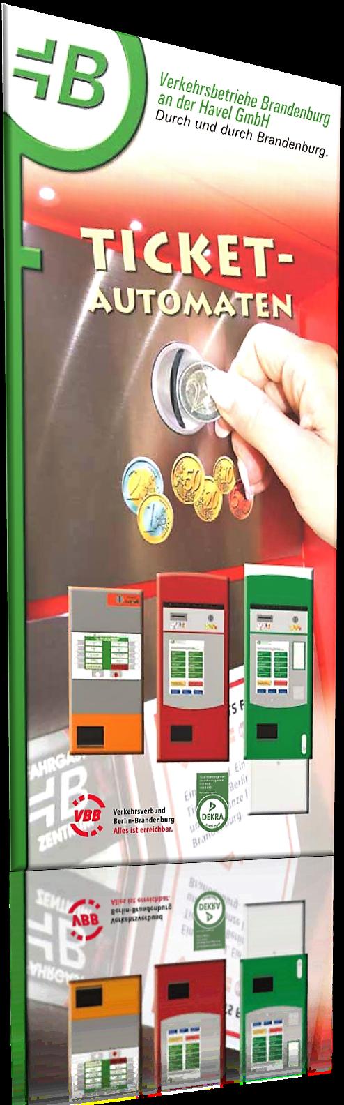 Ticketautomat2015